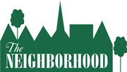 The Neighborhood Logo